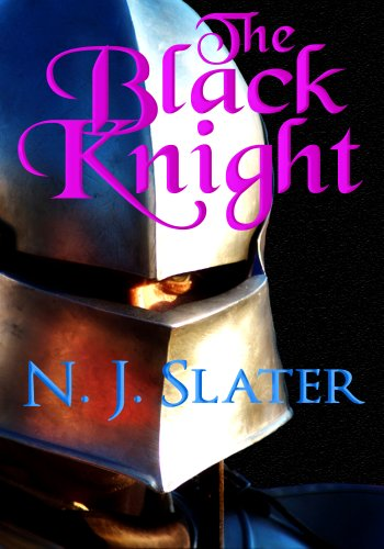 The Black Knight (English Edition)