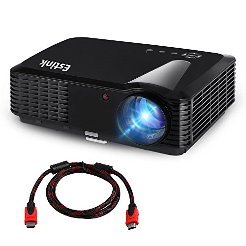 full-hd-portable-video-projector-support-1080p-2500-lumens-1280800-resolution-home-theater-projector