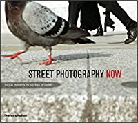 Presents 46 contemporary image-makers noted for their candid depictions of everyday life. This title includes essays and a global conversation between some of the leading street photographers that explore the controversial issues in the genre.