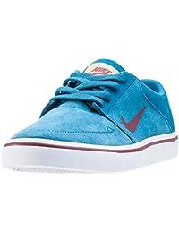 best value 66880 80763 Nike SB Portmore, Zapatillas de Deporte para Hombre