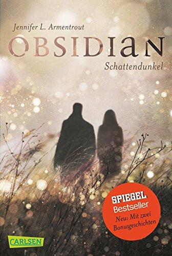 obsidian-1-obsidian-schattendunkel-mit-bonusgeschichten