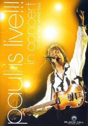 paul-is-live-dvd