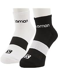 Suchergebnis auf für: Salomon Socken & Strümpfe
