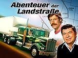 Abenteuer der Landstraße Vol. 1