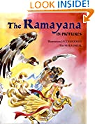 #7: The Ramayana in Pictures