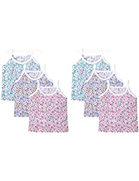 70f2e4676 3-6 Months Baby Clothing  Buy 3-6 Months Baby Clothing online at ...