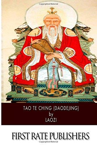 Tao Te Ching (Daodejing)