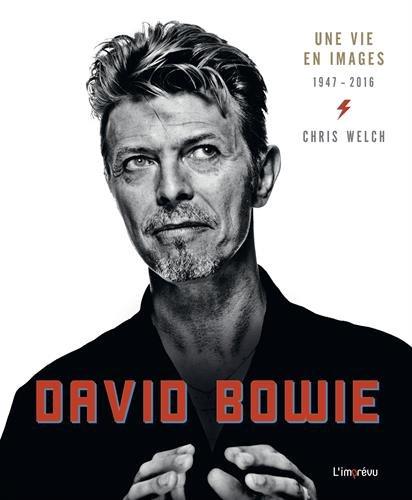 david-bowie-une-vie-en-image-1947-2016