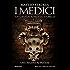I Medici. Una regina al potere