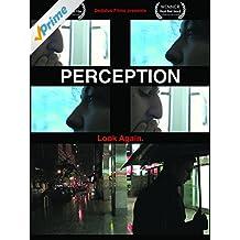 Perception [OV]