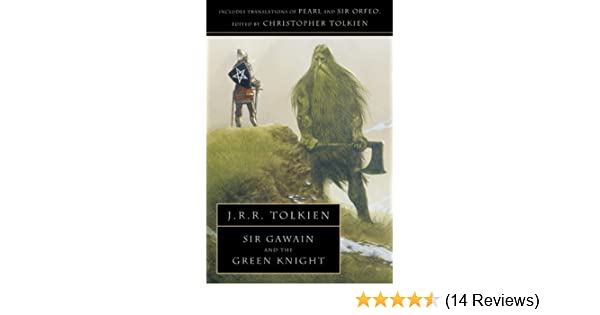 Sir gawain and the green knight with pearl and sir orfeo ebook sir gawain and the green knight with pearl and sir orfeo ebook j r r tolkien j r r tolkien amazon kindle store fandeluxe Gallery