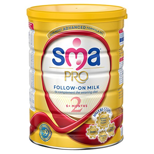 sma-pro-follow-on-milk-6-months-plus-800-g-pack-of-6
