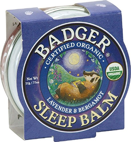 badger-balm-sleep-mini