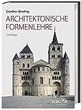 ISBN 353426908X