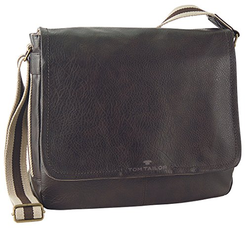Tom Tailor Ledertasche