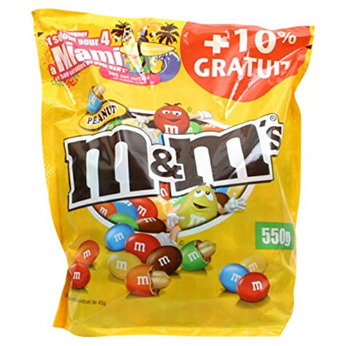 mms-peanut-maxi-pack-bonus