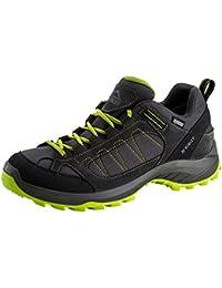 McKinley Multi de chaussures Travel Comfort Aqx M