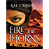 Fire and Thorns (Fire & Thorns Trilogy Book 1)