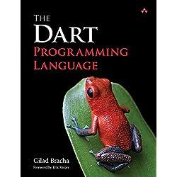 Dart Programming Language