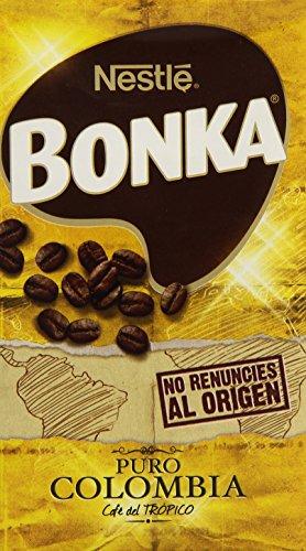 bonka-caf-tostado-molido-puro-colombia-4-paquetes-de-250-g