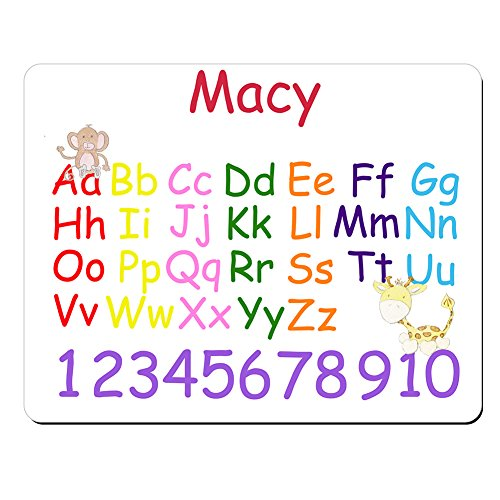 macy-personalised-kids-alphabet-and-numbers-educational-premium-mouse-mat-5mm-thick