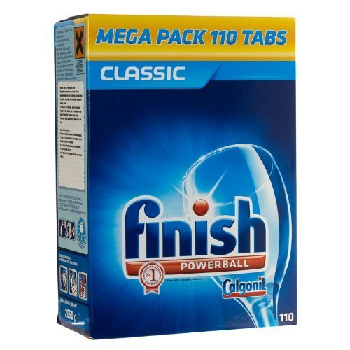 finish-powerball-classic-110-pack-dishwasher-tablets-large-megapack-110-tabs-by-finish