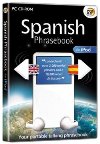 ipod-phrasebook-for-spanish-pc