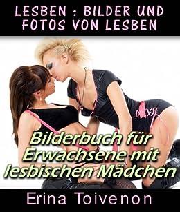 Nackte Lesbenbilder