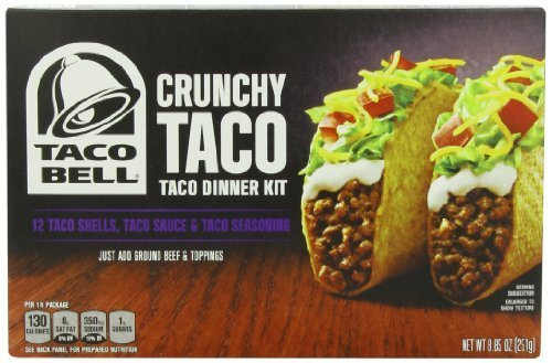 taco-bell-taco-dinner-kit-crunchy-885-ounce-by-taco-bell