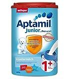 Aptamil Junior 1+ Kindermilch 800g