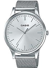 Reloj CASIO COLLECTION para Unisex LTP-E140D-7AEF