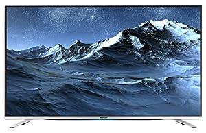 Sharp Téléviseur LCD cfg6452e (Full HD)
