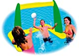 Intex 56507NP - Poolgame Water Polo Wassertor