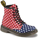 Dr Martens Brooklee B Childrens Boot