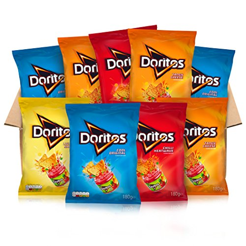 doritos-flavoured-tortilla-chips-variety-pack-180g-bags-9-count