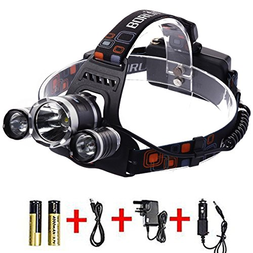 boruit-rechargeable-led-head-torch-light-with-4-modes-5000-lumens-waterproof-headlamp-xm-l-t6-2r2-ad