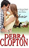 Chase: Volume 3 (New Horizon Ranch Mule Hollow)