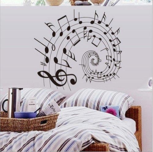 verde-soggiorno-camera-da-letto-musica-di-sottofondo-aule-adesivi-decorativi