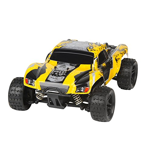 24-GHz-G18-2-Remote-Control-Cars-Offroad-118-four-wheel-drive-off-road-high-speed-car