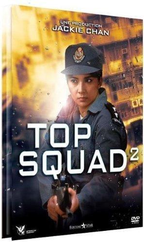 Bild von TOP SQUAD 2