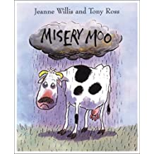 Misery Moo