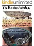 The Bracken Anthology (English Edition)
