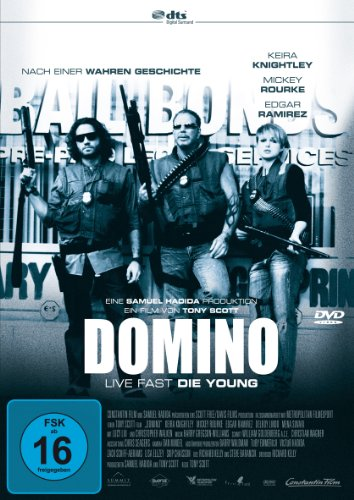 domino-live-fast-die-young