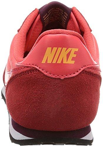 Nike 644451-800, Chaussures de Sport Femme Orange