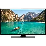 HITACHI 32HE2100 TELEVISOR 32'' LCD Direct LED HD Ready