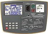 Fluke Gerätetester F (CEE 7/4)