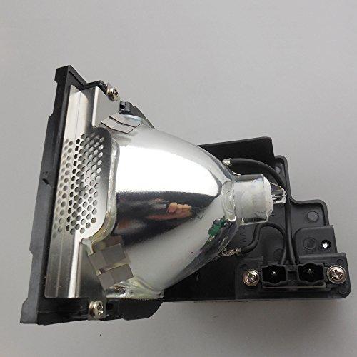 ctlamp-proiettore-lampada-poa-lmp100per-sanyo-lp-hd2000-plc-xf46-plc-xf46e-plc-xf46n-plv-hd2000-plv-
