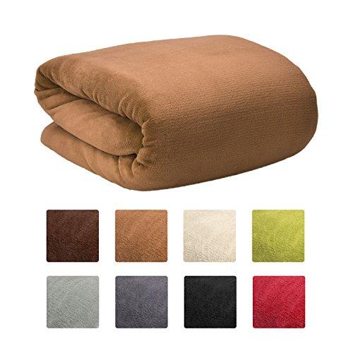 beautissu-xxl-kuscheldecke-aurelia-150x200cm-mikrofaserdecke-als-flauschige-coral-fleece-wohn-decke-