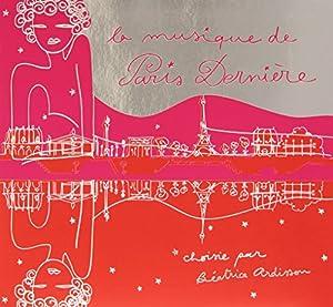 """Afficher """"Paris dernière volume 2 (14 titres)"""""""