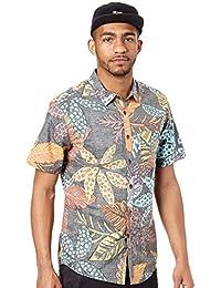 Amazon.es: los de para - Billabong / Camisas / Camisetas, polos y camisas: Ropa
